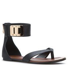 Diva shoes :)