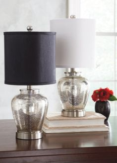 Provide vintage warmth and charm to your favorite spaces.