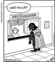 Geek Humor http://bit.ly/HqvJnA