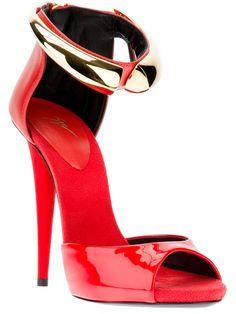 forever #Red | Giuse