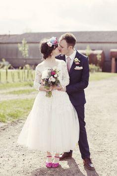 beautiful wonderful ideas for a groom #weddings #love #lovestory #happy #beautiful #ceremony #bride #rings #hairstyles # groom   CLICK,SHARE,LOVE,LIKE