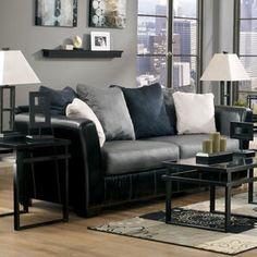 interior design, living rooms, living room sets, cobbleston live, masoli, live room, decor idea
