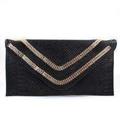 Wholesale  HD1454     www.e-bestchoice.com  No.1 Wholesale Handbag & Jewelry Company