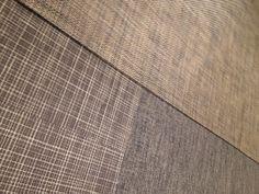Chilewich's New Velcro Floor Tiles