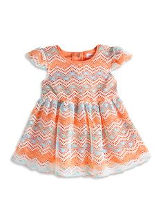 Baby Girl Clothes Online - Pumpkin Patch Australia