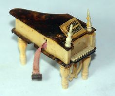 BAKELITE TAPE MEASURE Save 25-50% on Sewing (Pre-1930) from toys4boysandgirls12