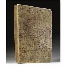 god began, ancient languag, alphabet soup, ancient inspir, ancient civil