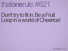 life, thought, inspir, word, fruitloop