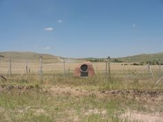 Pioneer Graves  Scotts Bluff County  Nebraska  USA