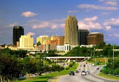 raleigh north carolina favorit place, raleigh nc, new homes, raleigh north, nc state, travel, state fair, city guides, north carolina