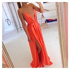 baddest-bitchthusfar:  darkhairedandglamorous:  I am so tempted to invest in one of @natalieroltdesigns amazing dresses! I want one for my birthday  #inlove #fashion #designer #fblogger  Glam Blog Directory