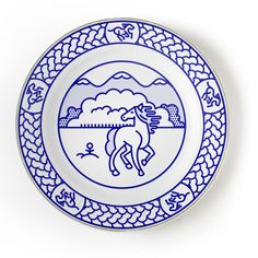Year of the Horse (1906, 1918, 1930, 1942, 1954, 1966, 1978, 1990, 2002 , 2014).