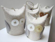 cute #diy #crafts www.BlueRainbowDesign.com