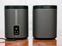 Sonos adds Google Play Music, with Chromecast-style control on Android