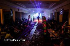 Fueron muuuuchas las fotos que se tomaron en el evento de Miss Prepa 2012, pero con esta entrada terminamos…... Encuentra mas fotos en FotoPex.com