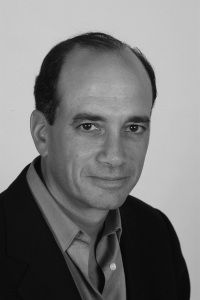 Prices fluctuate more than values – so therein lies opportunity. - Joel Greenblatt