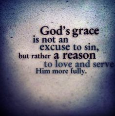 christian inspirational valentine quotes