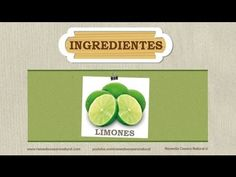Remedio casero natural para la arteriosclerosis