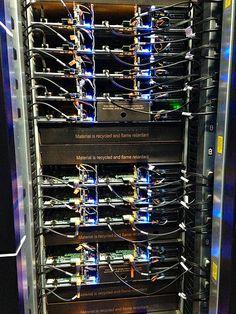 facebook #datacenter