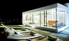 Loft+Apartment+/+2b+Group