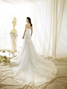 Google Image Result for http://clothesmodels.info/wp-content/uploads/Beautiful-wedding-1.jpg