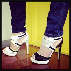 High-powered, high-performance #pump aldoshoes.com beauti shoe, shoe shoe, shoe porn, pump aldoshoescom, highperform pump