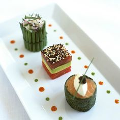 desert tray, finger foods, plate, delight food, food presentation, eleg food