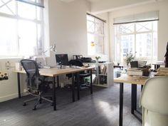 Sunny studio in Melbourne CBD