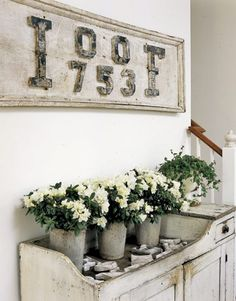 image from www.planete-deco.fr