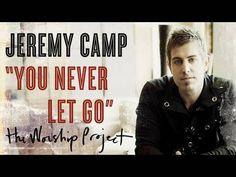 the lord, jesus saves, lyric, god, jeremi camp, faith, camps, christian music, camp songs