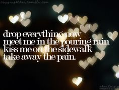 spark fli, swift lyric, taylor swift, daughters, green eyes, song lyric, sparks fly, quot, country