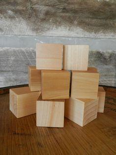 building-blocks-baby-blocks