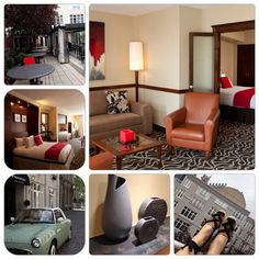French Canadian Chic Week | Montreal + Quebec City Travel Guide   http://www.focusonstyle.com/style/french-canadian-chic-week-stylecentric-montreal-quebec-city-travel-guide/  #travel #canada #vacation #frenchcanadianchic #Montreal  #hotels #design #MontrealQuebecCityTravelGuide