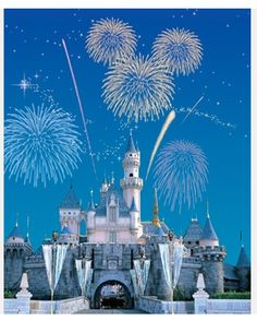 How to save Money and Time at Disneyland. Great info. written by former Disneyland Cast Member (Employee)