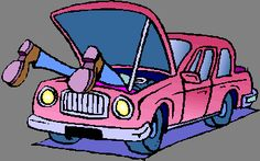 Auto Repair Help From The Honest Mechanic Got a car repair or auto insurance problem?