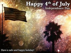 july 4th quotes erma bombeck