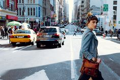 In a New York Minute | Flickr - Photo Sharing!
