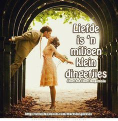 Liefde love on pinterest exploding boxes year of dates and origami hearts - Dressing liefde ...
