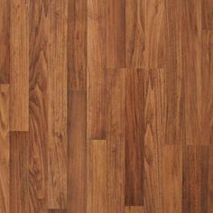 Allen And Roth Burnished Cafe Maple Wood Flooring 2015 | Home Design ...