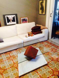 "Amarist furniture at Grand opening ""Privé Jordi del Toro"" Barcelona. #design #luxury #lifestyle"
