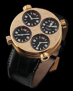 la mode, watch time, menswear detail, meccanich veloci, amaz accessori