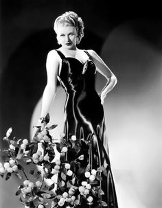 dress address, ginger rogers10, vintag style, gingers