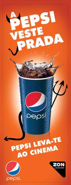 Pepsi│Pepsi - #Pepsi