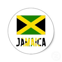..I LOVE JAMAICA --THE LAND. PEOPLE AND FOOD!