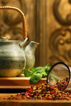 teapot, tea time, tea iphon