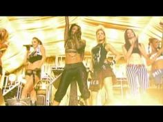 The Pussycat Dolls - Live In London FULL Concert  - LIVE CONCERT FREE - George Anton -  Watch Free Full Movies Online: SUBSCRIBE to Anton Pictures Movie Channel: http://www.youtube.com/playlist?list=PLF435D6FFBD0302B3  Keep scrolling and REPIN your favorite film to watch later from BOARD: http://pinterest.com/antonpictures/watch-full-movies-for-free/