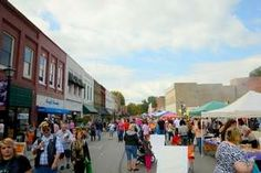 "The town of Elkin has made the top 10 list for Budget Travel's ""America's Coolest Small Town"" competition."