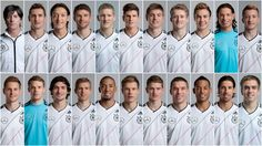 German national team :)