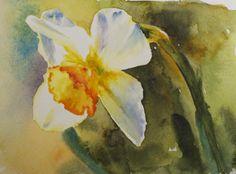 Artwork Pop-up - Spring Sunshine