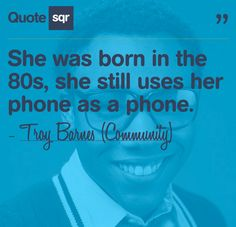 funny tech quotes - Google Search